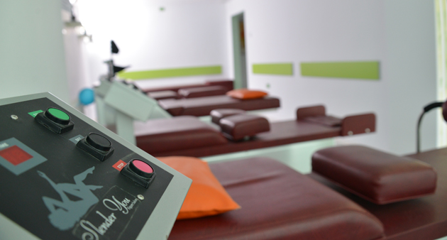 fitness terapeutic3